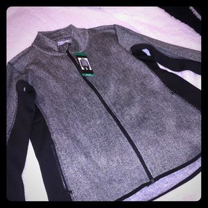 Jackets & Blazers - MNY jacket NEW